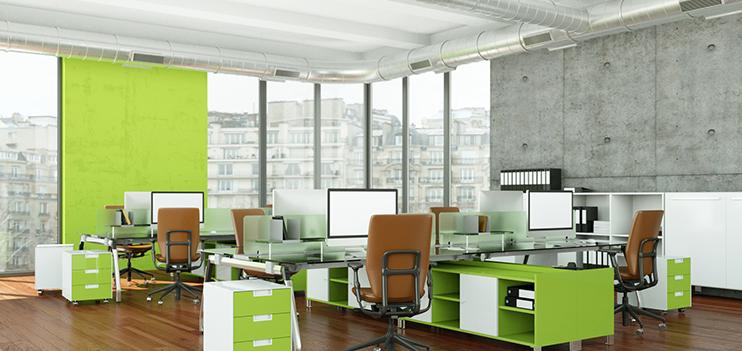 Designbüro_2